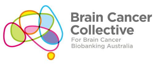 Brain Cancer Collective